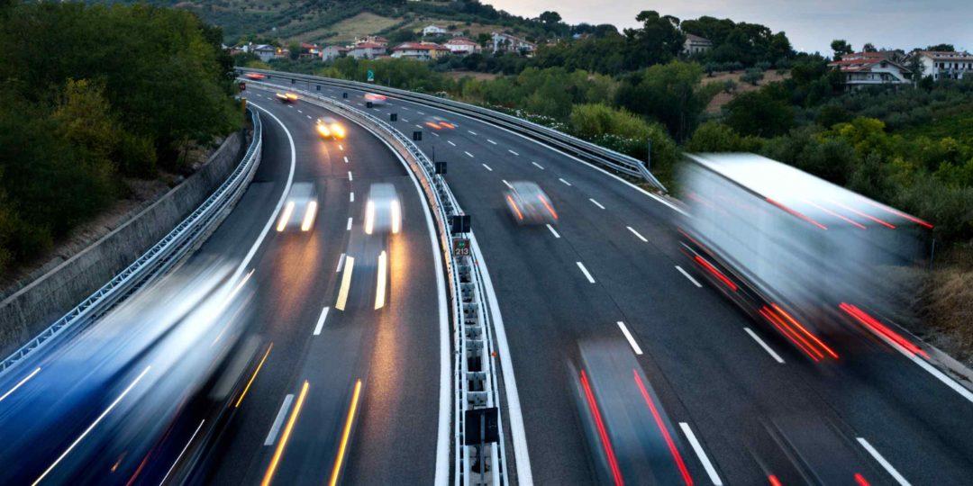 transport1-1080x540.jpg